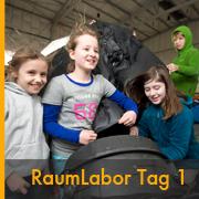 RaumLabor 1