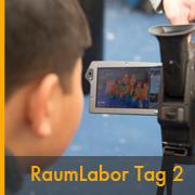 RaumLabor 2
