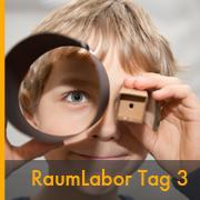 RaumLabor 3