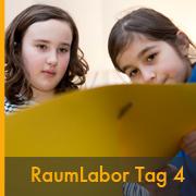 RaumLabor 4